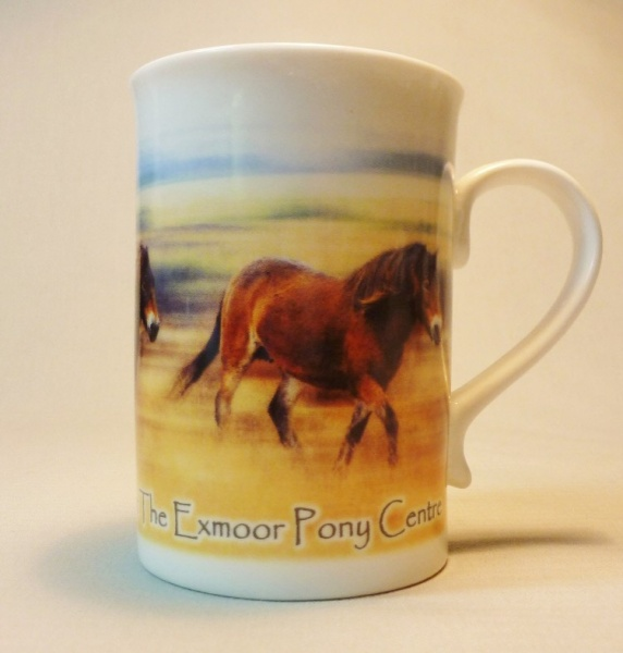 exmoor_pony_mug, bone_china_mug, exmoor_pony_centre